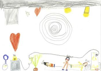Zeichnung2_Tornado
