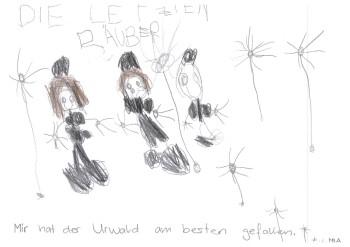 Zeichnung_Räuber