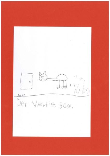 Kinderzeichnung_Alleidihei